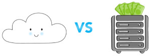cloud_vs_onpremise